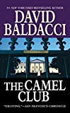 The Camel Club, by David Baldacci