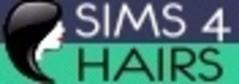 Top Référents  Sims4