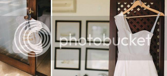 http://i892.photobucket.com/albums/ac125/lovemademedoit/welovepictures%20blog/BushWedding_Malelane_026.jpg?t=1355997493