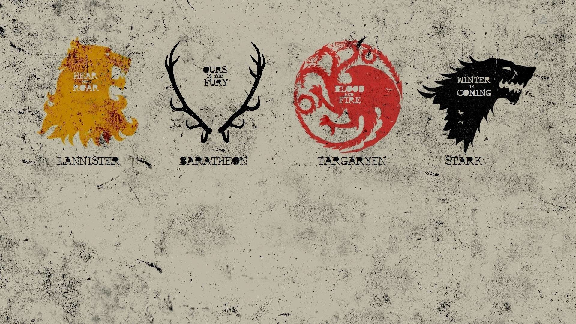 Game Of Thrones Stark Wallpaper 77 Images