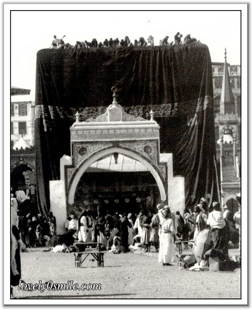 http://m7mad.net/images/Mecca/7.jpg