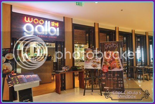 woo-galbi-korean-food-review
