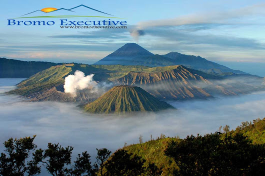 Bromo Tour Package, Malang, Ijen Crater