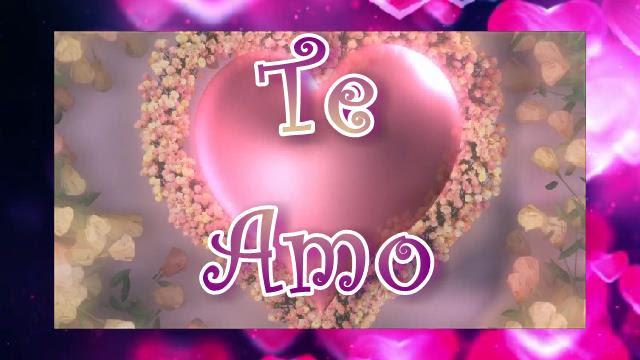 Bonito Mensaje Para Dedicar Buenos Dias Amor Video Frases Y Mensajes