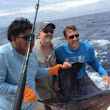 Quepos Fishing Charters for Sailfish in Costa Rica |