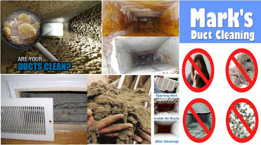 Duct Cleaning Melbourne, Air Ducted Heating Cleaning