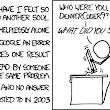 imgs.xkcd.com/comics/wisdom_of_the_ancients.png