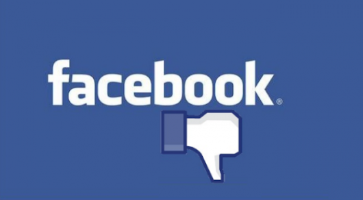 Facebook Newswire could be a threat to user privacy