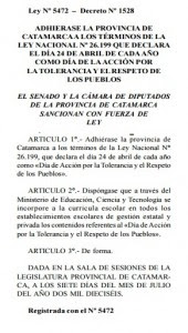 ley-catamarca-boletin-2