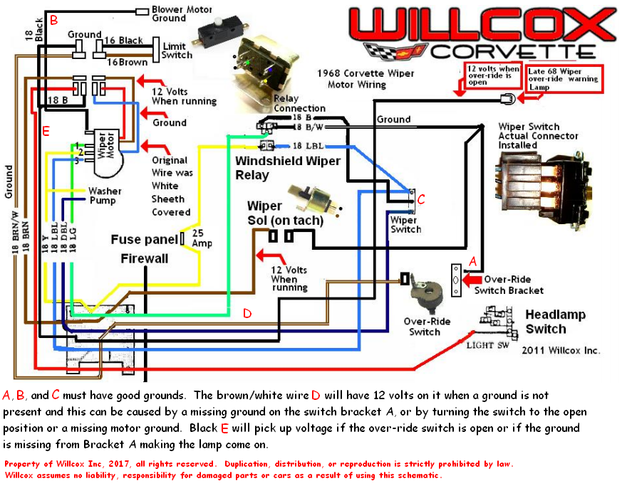 Diagram 2002 Corvette Wiper Motor Wiring Diagram Schematic Full Version Hd Quality Diagram Schematic Uwiringx18 Locandadossello It