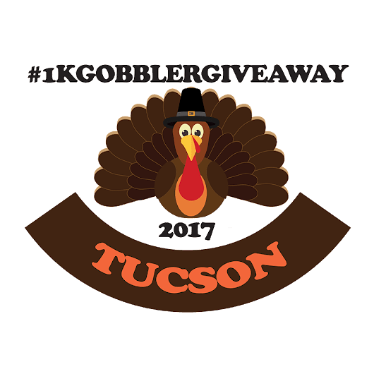 Lerner and Rowe Teams Up with Tucson Appliance and Furniture Company to Give Away 1,000 Free Turkeys to Tucson Families