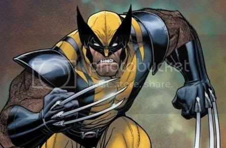 photo Wolverine30001_zpsdc9ee05a.jpg