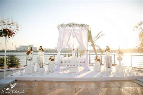 25  best ideas about Dubai Wedding on Pinterest   Wedding