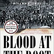 Blood at the Root: a Racial Cleansing in America (Book Review)