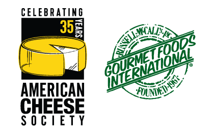 "Steel Yourself! Register Now for ""Forged in Cheese"" in Pittsburgh"