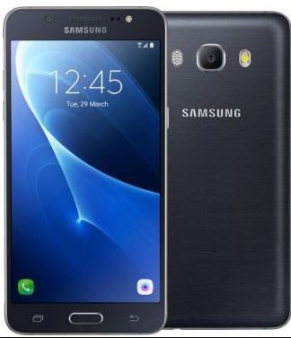 Samsung Galaxy J5 (2016) User Guide Manual Tips Tricks Download