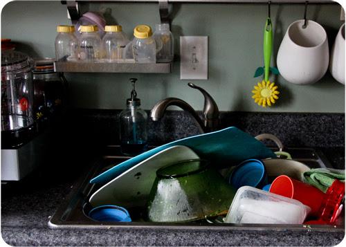 dishes web.jpg