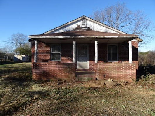 Wholesale Deal - Moore, South Carolina - Upstate Wholesale Houses
