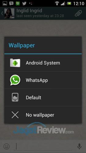 Download 82+ Wallpaper Wa Depan HD Gratid