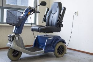 Second Hand Mobility Scooters For Sale Adelaide Purchase