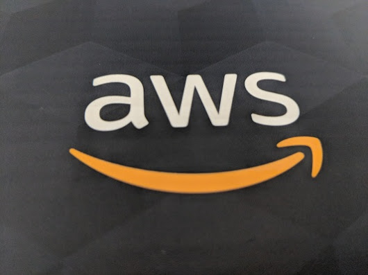 AWS launches WorkLink to make accessing mobile intranet sites and web apps easier