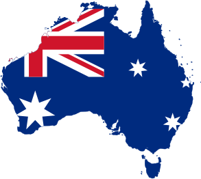 Australia stub