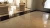 Beautiful Granite Floor Design Photos Background
