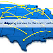 Dependable Auto Shippers and Car Transportation Services – American Car Transporters