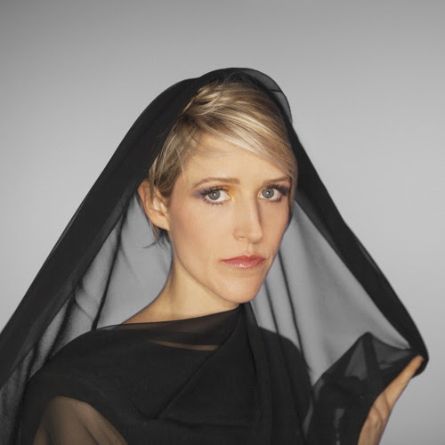 i-D Podcast Kate Simko : House Music To… Transport You