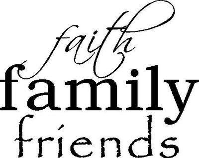 Allen Temple Ame Church Upcoming Events Family And Friends Day