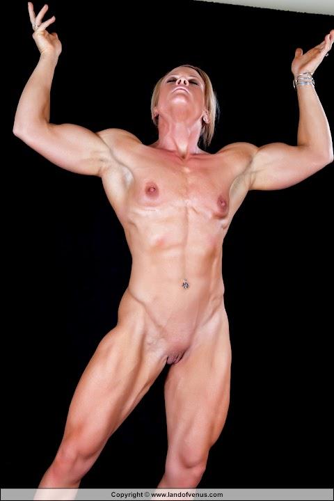Amanda Folstad Nude Pics (@Tumblr)   Top 12 Hottest
