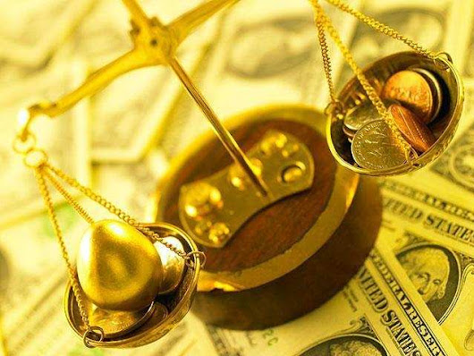 tax on gold: Income tax on gold and jewellery - Times of India