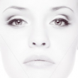 5 Facial Procedures That Are Great For Restoring a Youthful Look | Dr. Fadi Constantine
