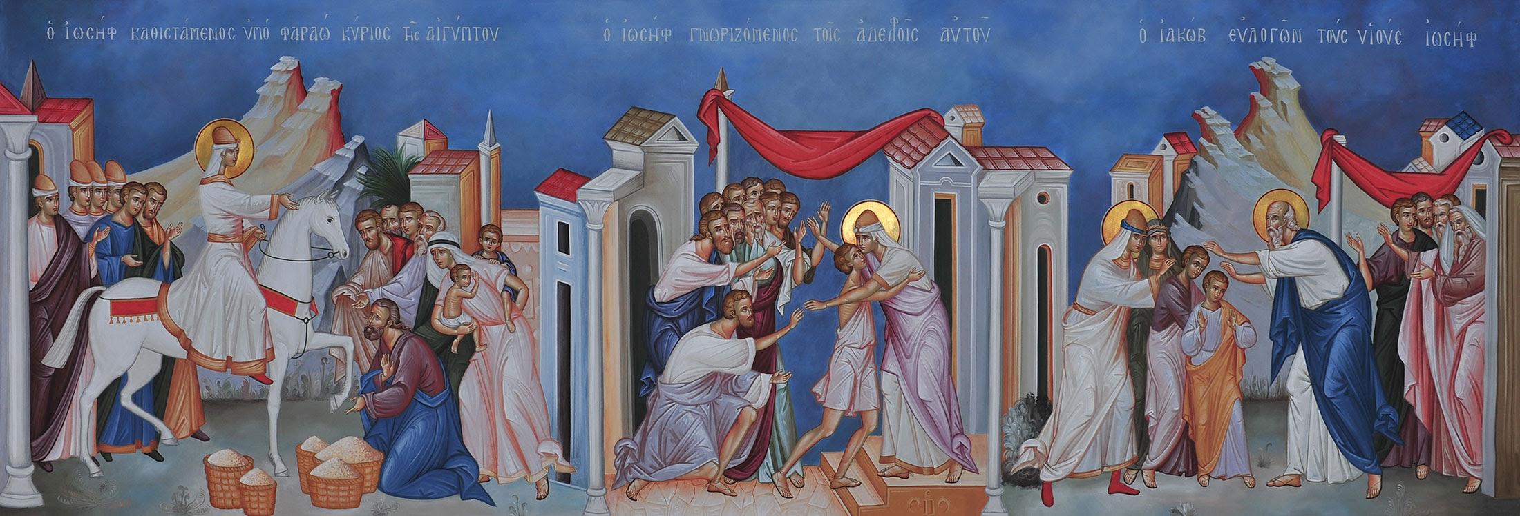 Αποτέλεσμα εικόνας για ἐκκλησιαστικές τέχνες.
