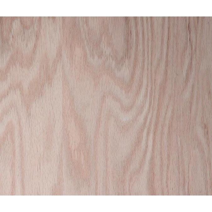 Surfaces 24-in W x 96-in H x 0.0312-in D Cabinet Veneer ...