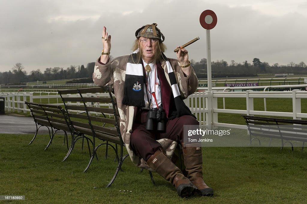Horse racing betting analyst journal legra mining bitcoins
