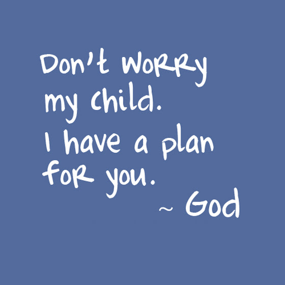 Quotes About Sudden Plans 30 Quotes