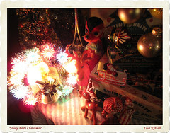 Shiny Brite Christmas! 2