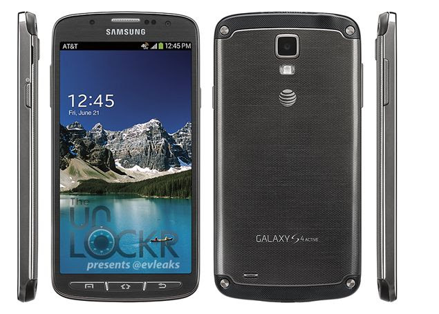 Samsung-GalaxyS4-Active-press.jpg
