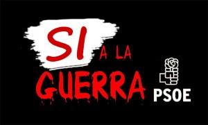 Si-a-la-guerra-del-PSOE