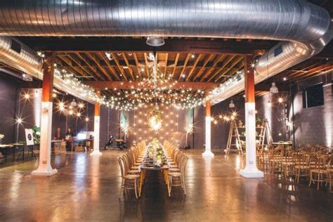 """Say """"I do"""": 34 of the best wedding venues in Queensland"""