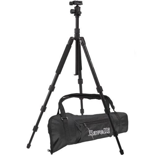 Ravelli Camera Shops Online