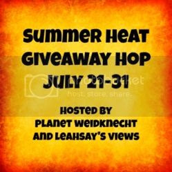 photo summer-heat-giveaway-hop-250_zps20ae8516.jpg