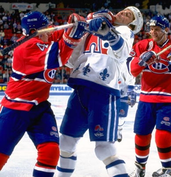 Montreal vs Quebec 1993 photo MontrealvsQuebec1993-2.png