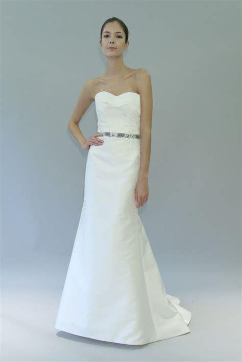 7 Divine Wedding Dresses from Breaking Dawn Designer