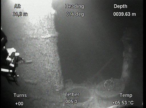 sous-marin-trouve-dans-la-baltique.jpg