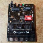 uniprom64_commodore-9