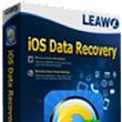 Leawo iOS Data Recovery 3.1.1 - Quickly recover deleted data even if you have no device or no iTunes backup.