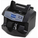 Cassida B-75U Advantec Heavy Duty Currency Counter