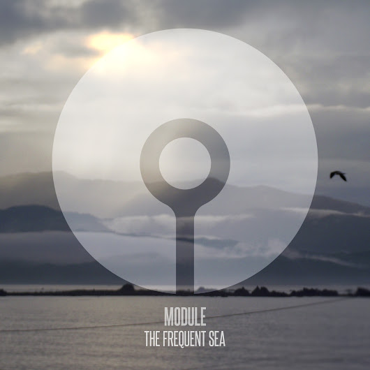 ASIP027 Module - The Frequent Sea